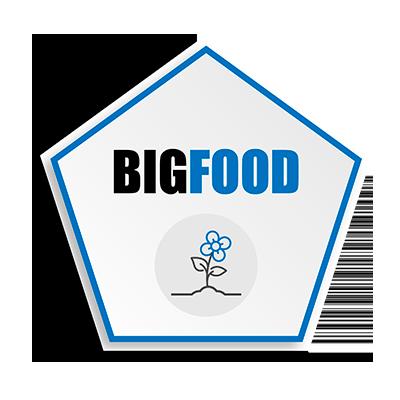 Bigfood