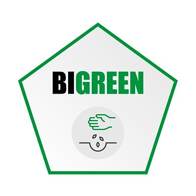 Bigreen
