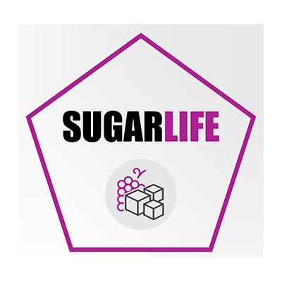 Sugarlife