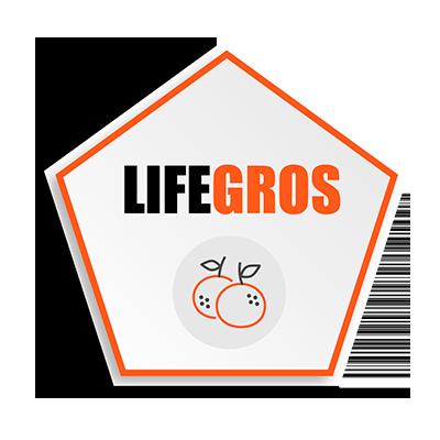 LifeGros