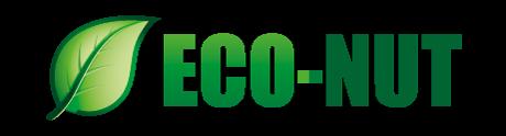 Eco-Nut